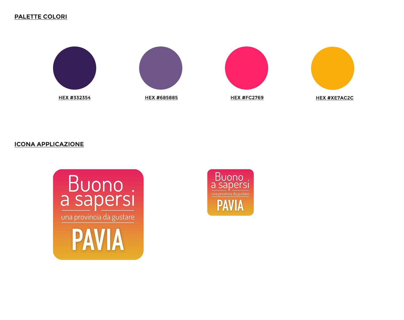 colori-app