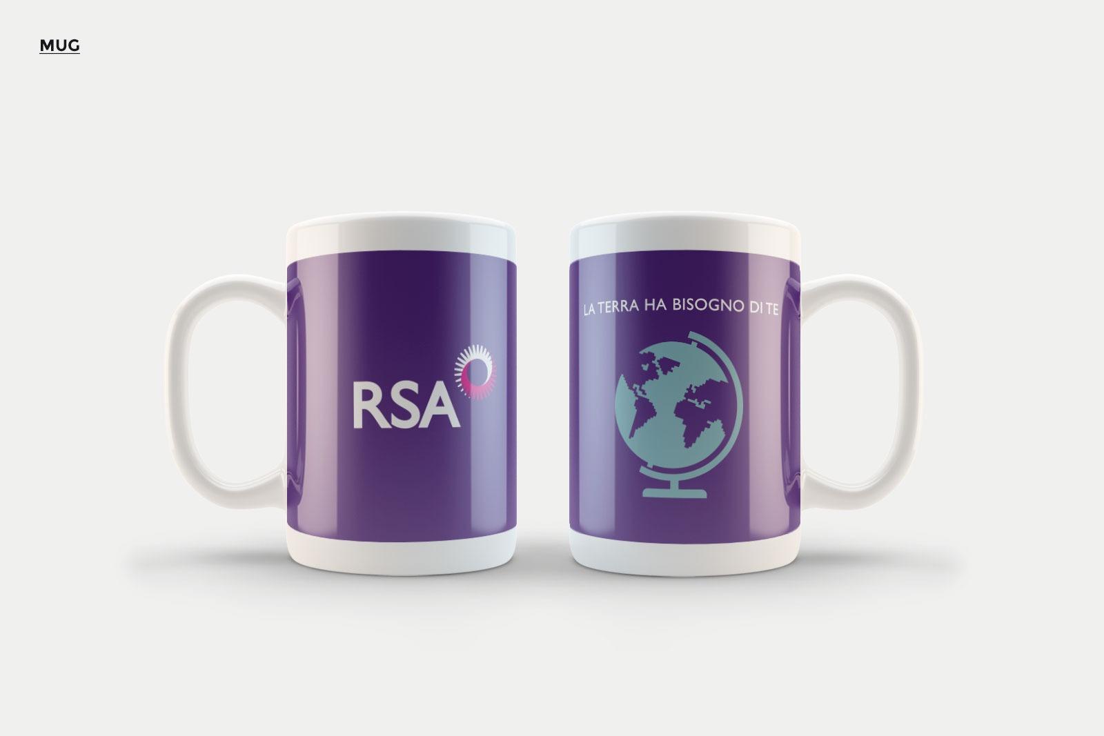 mug-rsa