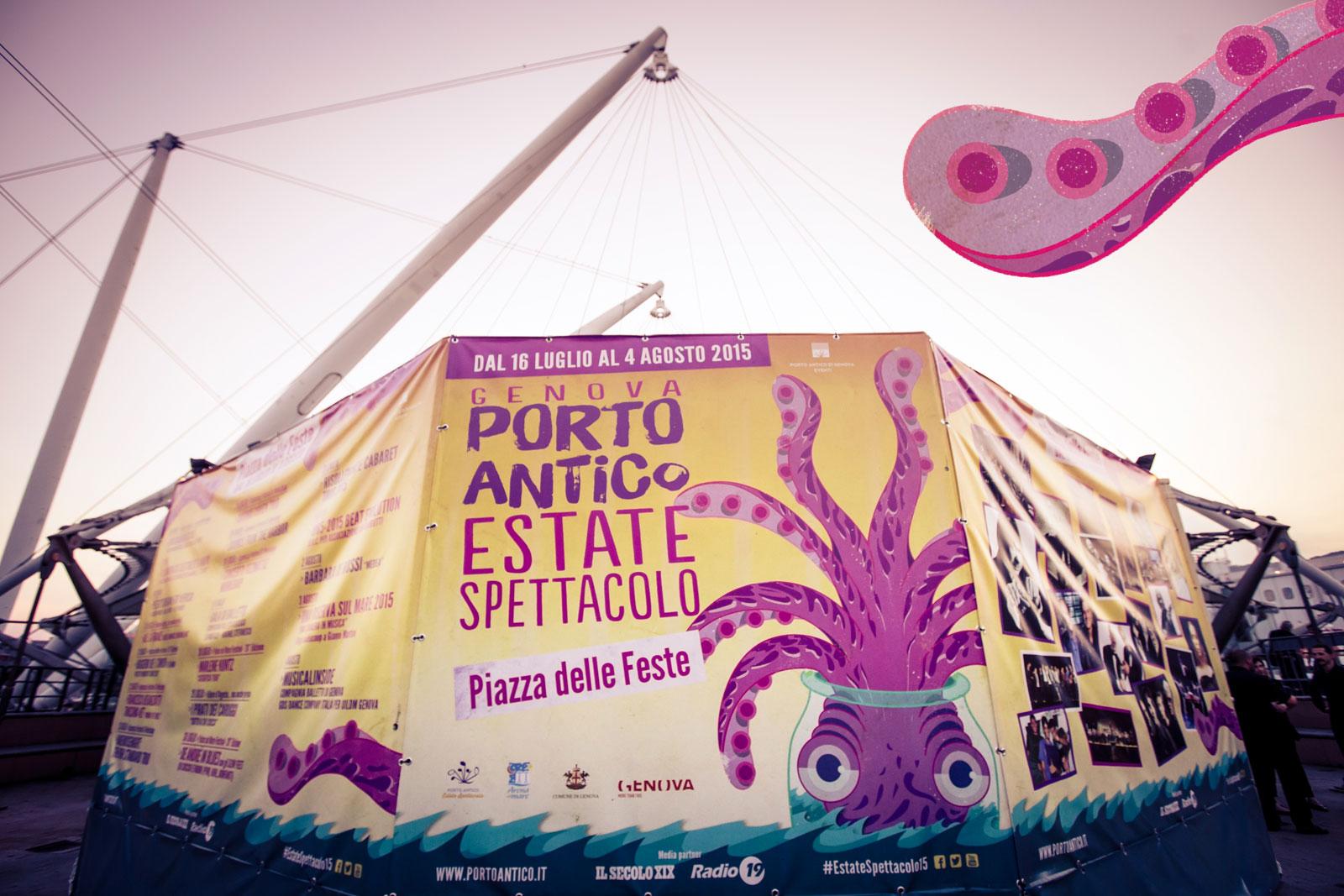 piazzadellefeste-estatespettacolo2015