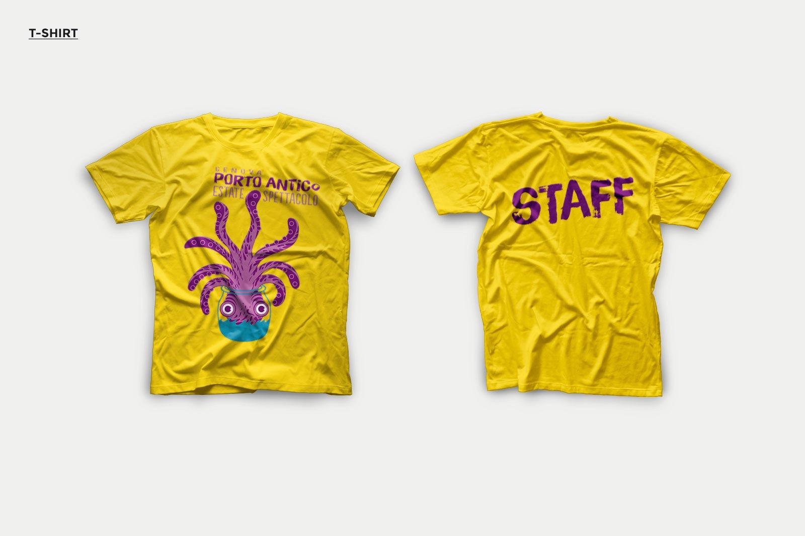 render-t-shirt-estatespettacolo2015