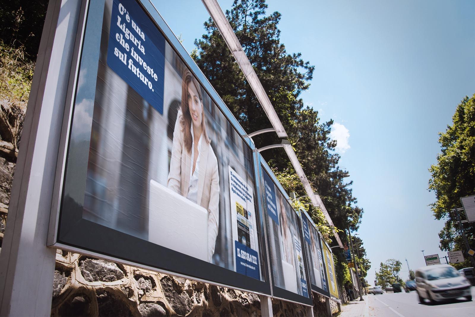 affissione-campagna-secolo-più
