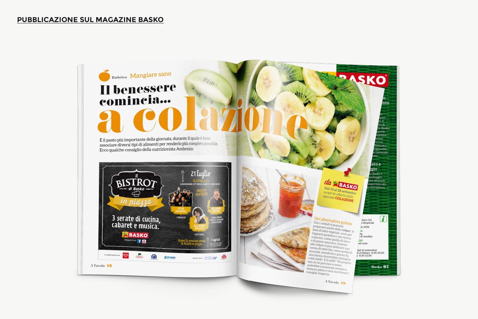 plancia-magazine-basko