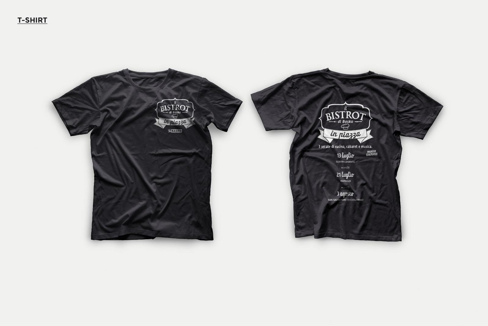 t-shirt-bistrot